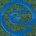 e3value Used in Malaysia
