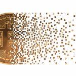 Deconstructing bitcoin