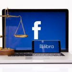 The Libra Ecosystem: Facebook and Calibra