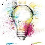 Business Model Innovation Tactics