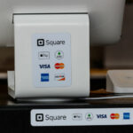 The Business Models of Apple Pay and Apple Card