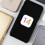 iOS14: It's the Ecosystem, Stupid