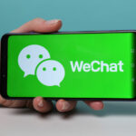 The WeChat Ecosystem Business Models
