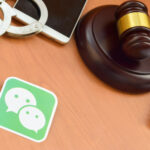 WeChat Ecosystem Governance