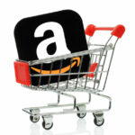 Amazon's Business Models