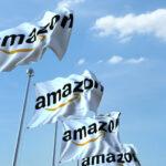 Amazon's Empire
