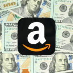 Is Amazon a Value Extractor?