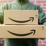 The Myth of Frictionless Commerce