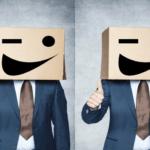 Amazon's Anti-Competitive Practices